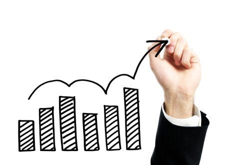 Técnicas para aumentar ventas en una tienda online