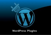 5 plugins WordPress imprescindibles para SEO