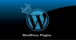 plugins wordpress mejorar SEO