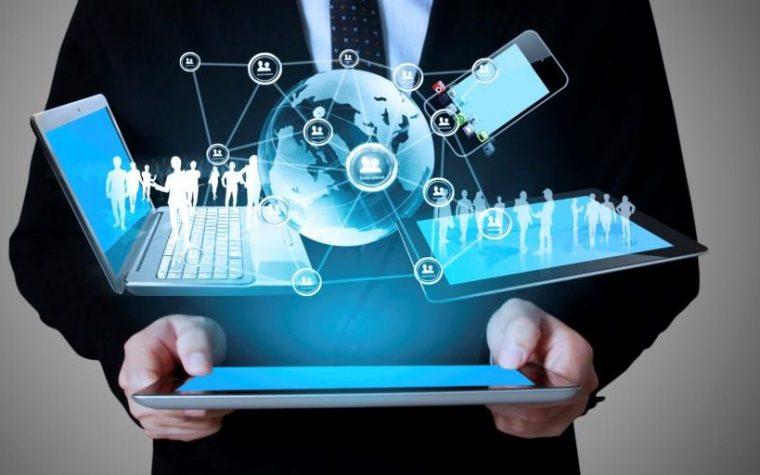 Qué es el Marketing Digital
